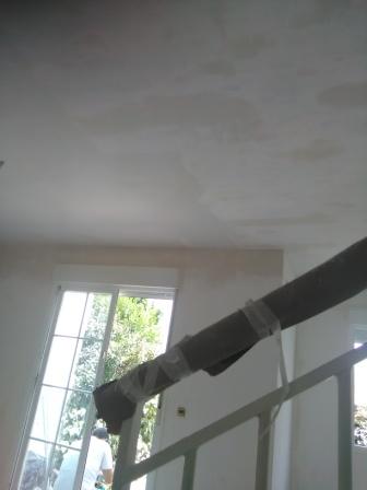 Pintores Usera Madrid tfno: 633 123 480 Ofrecemos servicios de ...