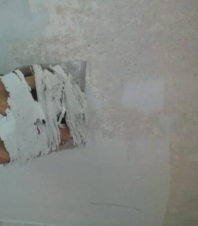 Pintores enFuente el Saz del Jarama