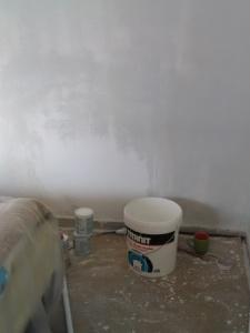 pintor barato Madrid