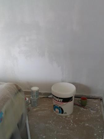 Pintores en Mostoles