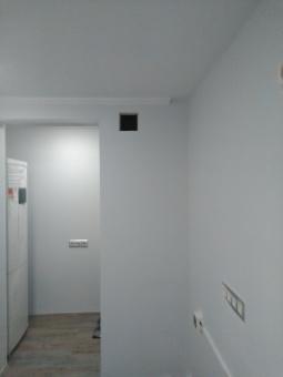 cocina pintada1