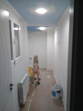 pintado de azulejos