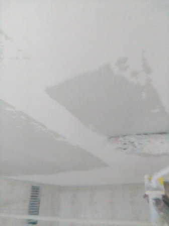 pintores en chueca