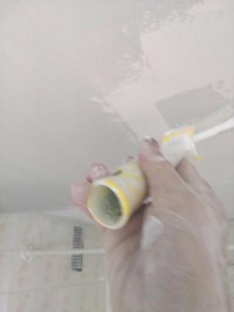 Pintores Embajadores Madrid tfno: 633 123 480 Ofrecemos servicios de ...
