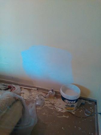 pintura de viviendas