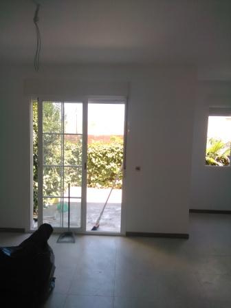 Pintores prosperidad Madrid tfno: 633 123 480 Ofrecemos servicios de ...