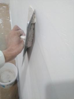 Pintores enLas Rozas