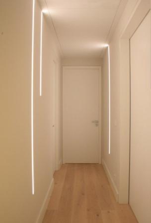 pintores de pisos en madrid