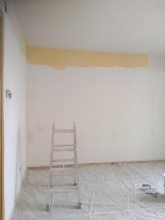 Pintores en Rivas